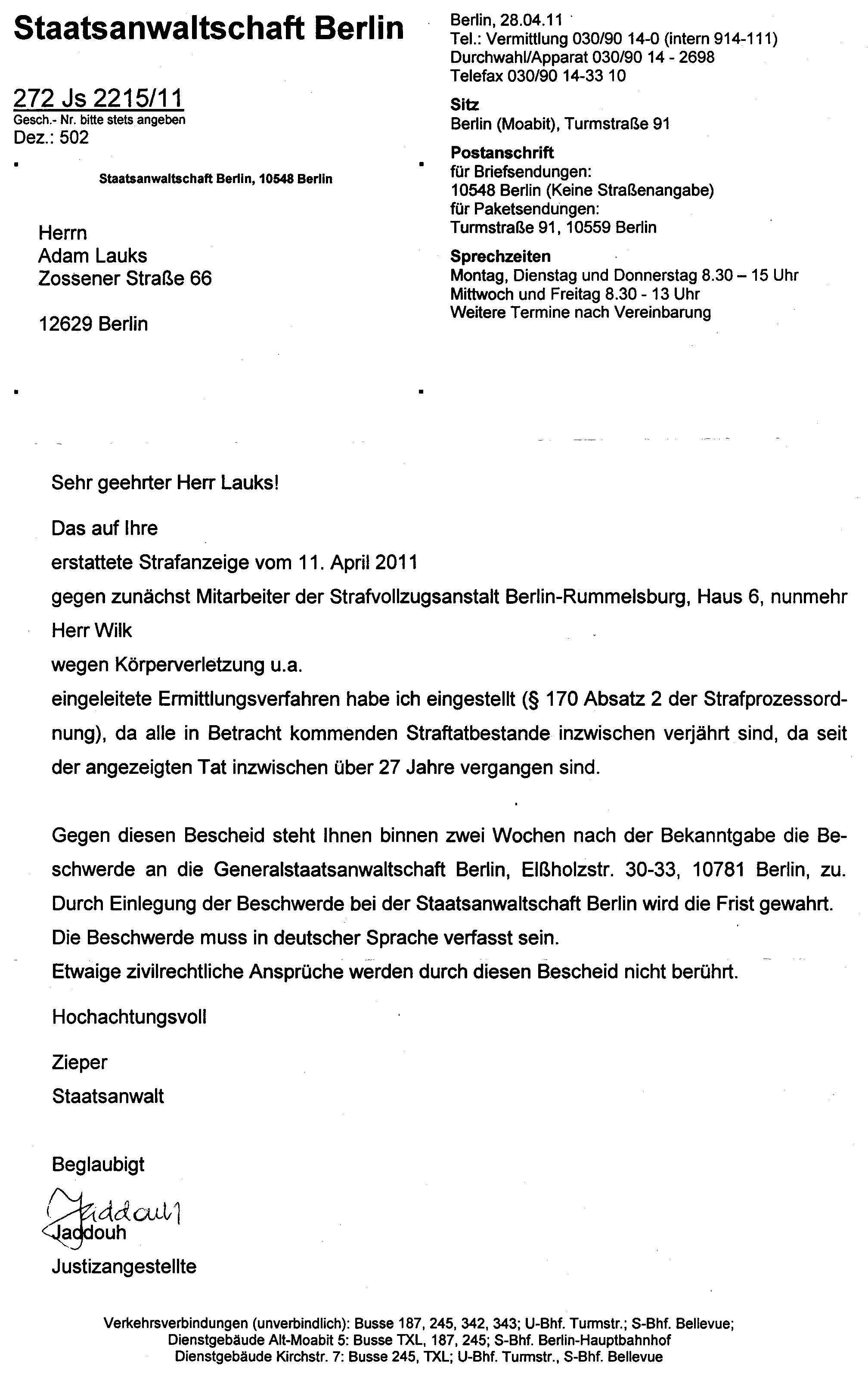 Danke Deutschland Fur Deine Juristische Aufarbeitung 5